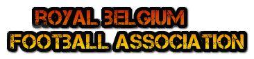 Heraldry of Life: BELGIUM - Heraldic ART in National Football