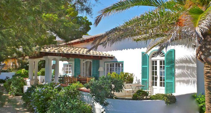 The Sea Club Petit Hotel, Cala Ratjada Mallorca