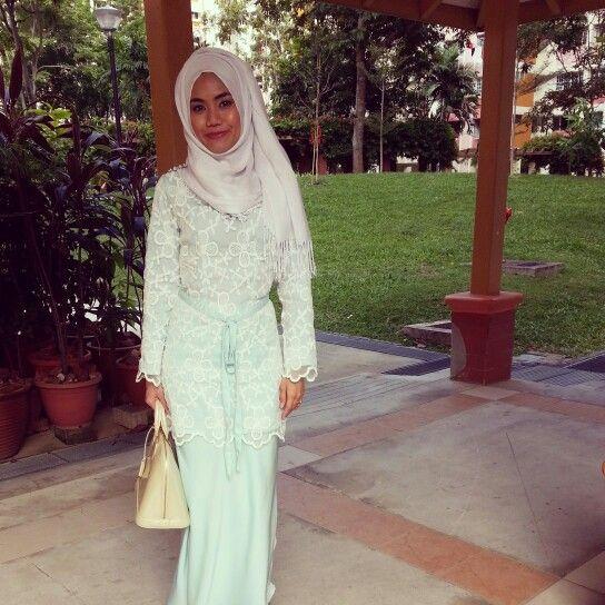Melinda Looi hijab hijabfashion