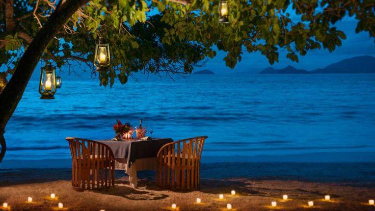 Отель Four Seasons Resort Seychelles 5* Luxe 5* (Маэ). Описание, расположение, фотографии, отдых и туры в отель Four Seasons Resort Seychelles 5* Luxe 5* в 2016 году от туроператора АРТ-ТУР