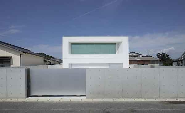 Beach0Atmosphere-Minimalist-House-Japan-Photo6