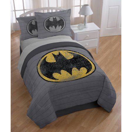 17+ best ideas about Queen Bed Comforters on Pinterest | Queen ...