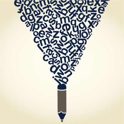 Grammar and Punctuation - University of California, Irvine   Coursera