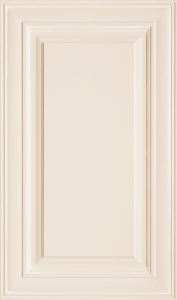 Elegant Explore Sierra Vista Cabinet Finishes, Features U0026 Options Available From  Timberlake Cabinetry.