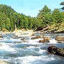 Jammu Kashmir Honeymoon Holiday Package for 8 Days - http://www.nitworldwideholidays.com/honeymoon/jammu-kashmir-honeymoon-tour.html