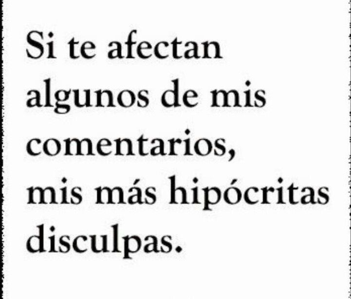 @Blanca Carlson Paola lol