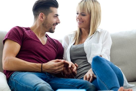 What kind of women do Italians love? - posted by epolishwife at epolishwife.com | Polish Single Dating Site, Best Dating Website for singles