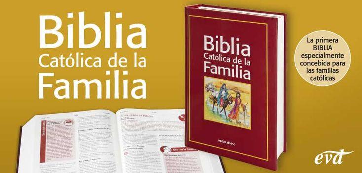 The 45 best bblia la bible la sacra bibbia images on pinterest httpverbodivinodocumentosportadacrr5 fandeluxe Choice Image