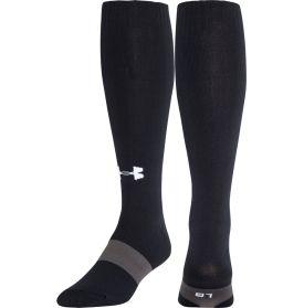 Under Armour OTC Soccer Socks | DICK'S Sporting Goods