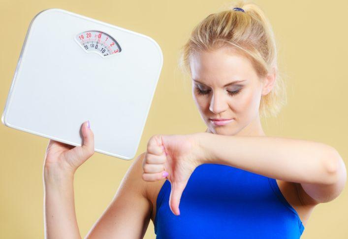 Pin on Astuces naturelles pour maigrir