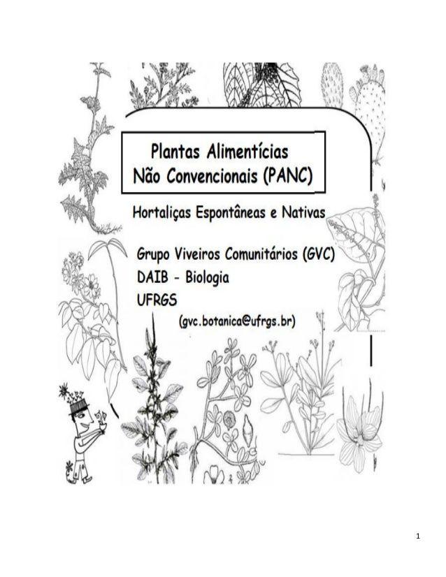 Les 234 meilleures images du tableau pancs sur pinterest for Planificateur jardin
