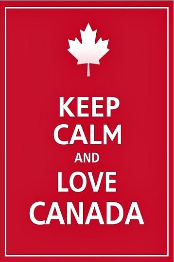 We are expanding out of the US!!!   Canada here we come! Watch out world!!!  #RFCanada www.kcnewton.myrandf.biz