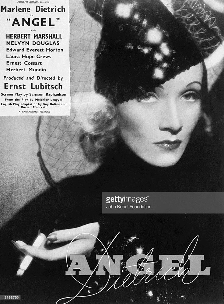 marlene-dietrich-in-an-advertisement-for-the-romantic-drama-angel-by-picture-id3168759 (755×1024)