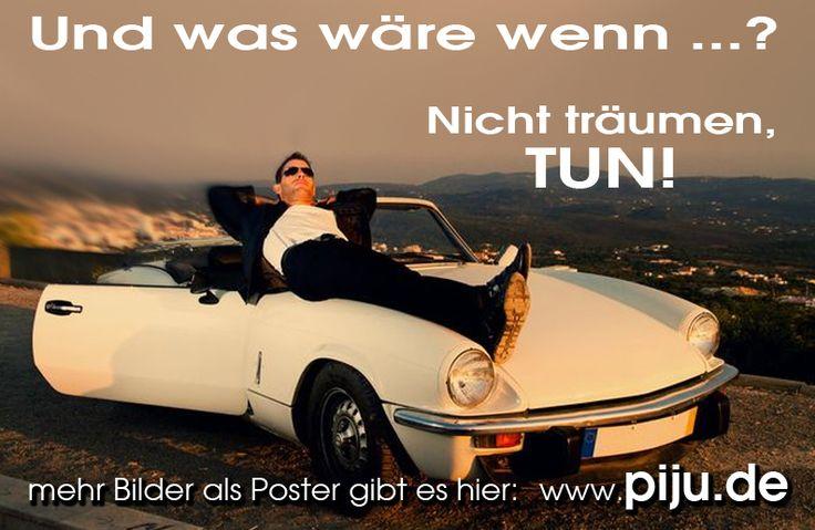 Mehr tolle Bilder als Poster als Eyectacher für Deine Wohnung gibt es hier: http://www.piju.de/design.htm