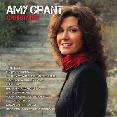 428 best images about amy grant on Pinterest