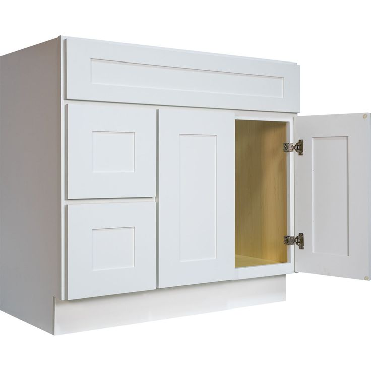 36 inch bathroom vanity cabinets