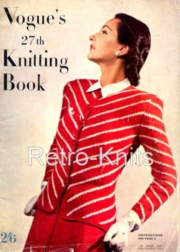 Reminds me of the Delancey knitting pattern. #knitting