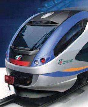 Bimbo investito da un treno a Pescara: genitori e nonno rinviati a giudizio