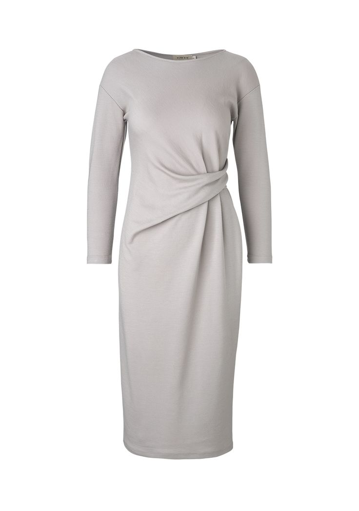 RTW dress for every occasion. mo. 9088 darfo