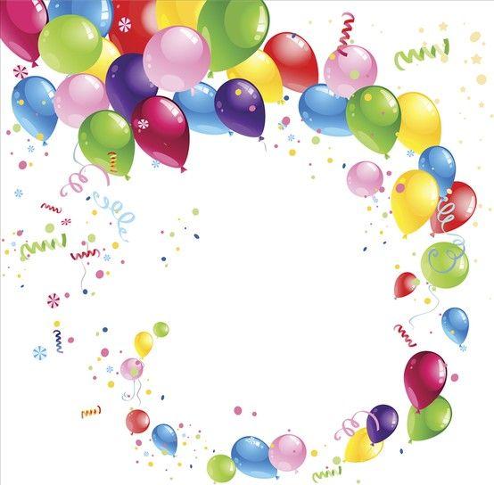 Balloons Swirl !!!