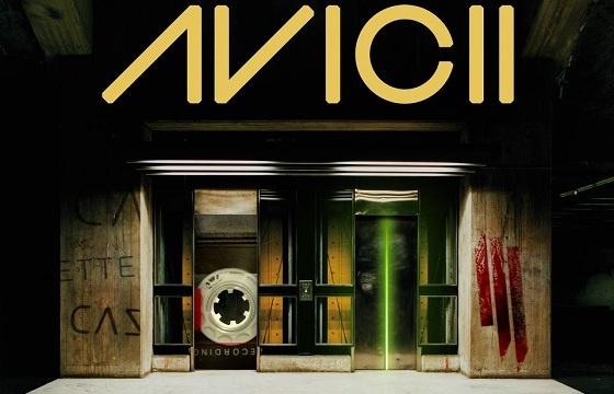 Avicii ;)): Dance Music, Album Covers, Avicii Level, Avicii Music, Skrillex Remix, Level Skrillex, Favorite Musicband, Album Artworks, Songs Hye-Kyo