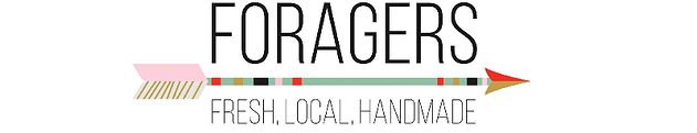 Foragers Markets Bulli, every Sunday and 2nd Sun of the month for Artisan markets