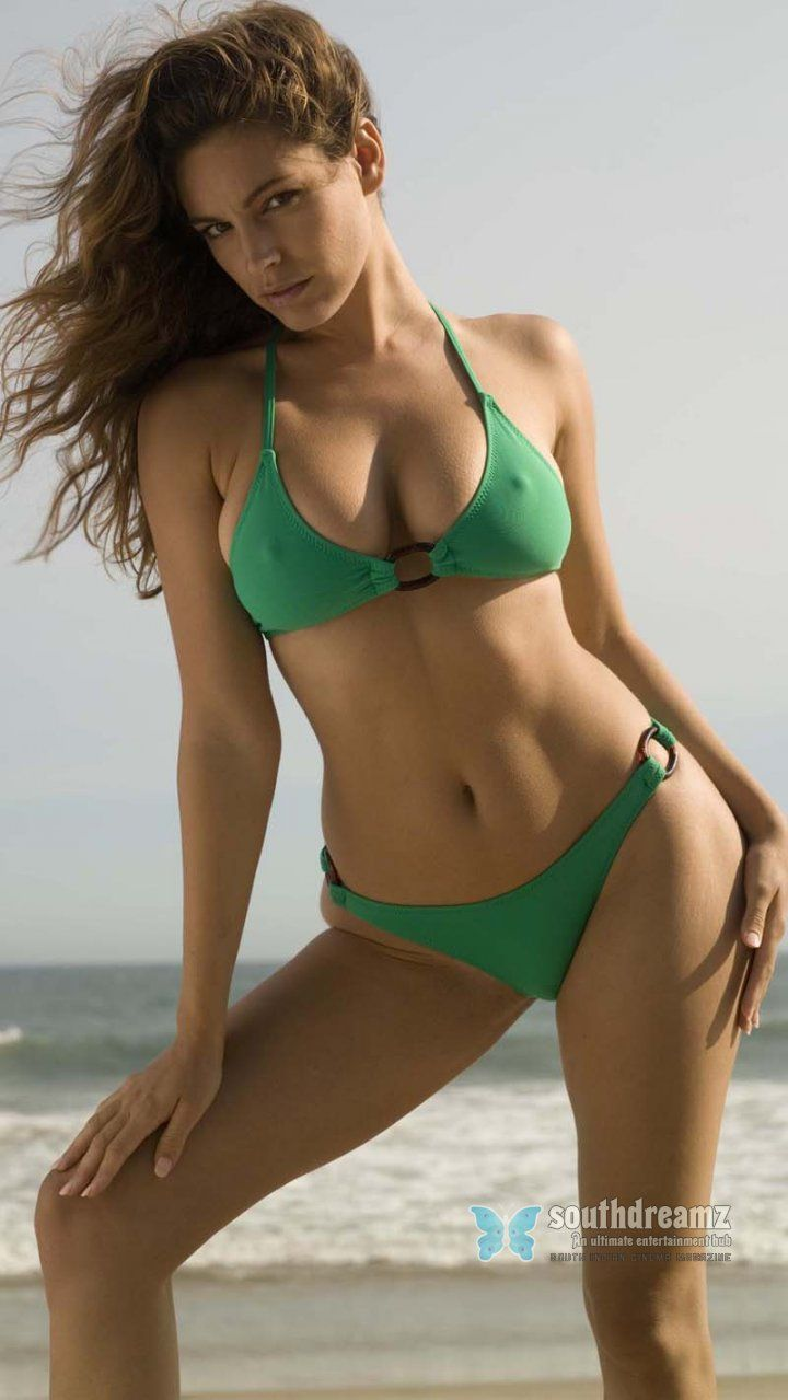 North Indian Girl Wearing A Bikini Sexy Girls In  Pinterest Kelly Brook Kelly Brook Hot And Sexy