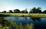 Banbury Golf Club