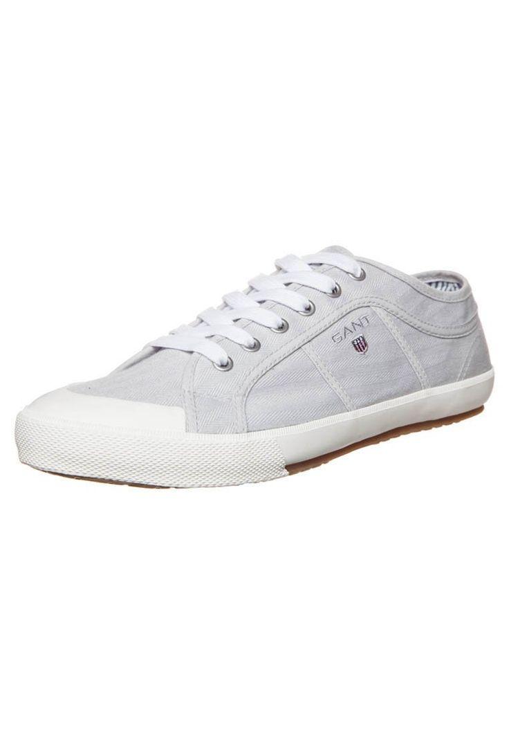 Gant - shopsout.com