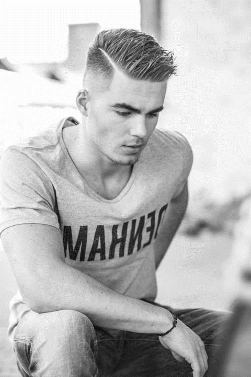 модные мужские стрижки 2015 года фото: 21 тыс изображений найдено в Яндекс.Картинках