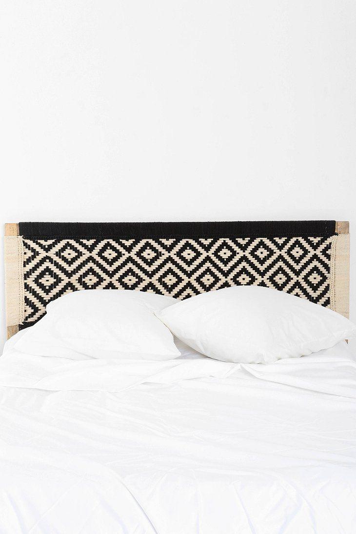 159 best beds images on pinterest platform bed platform beds and