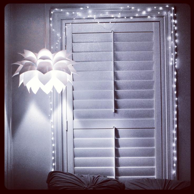 Best 20+ Starry string lights ideas on Pinterest | Starry lights ...