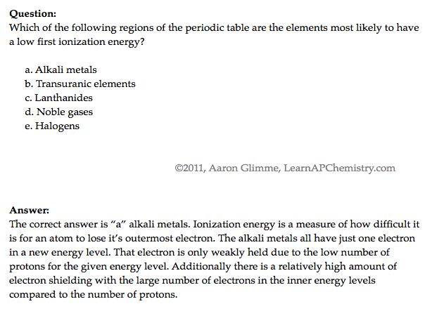 21 best AP Chem 2 - Reactions in Solution images on Pinterest - copy periodic table alkali metals reactivity