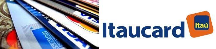 Pedir Cartões de Crédito Itaucard 2.0, Telefones Atendimento e Ajuda Itaucard, Vantagens e Benefícios do Cartão Itaucard, Dicas de Cartão de Crédito, Perguntas e Respostas sobre Cartões, e muito mais!  Saiba mais informações sobre fatura e limites dos cartões de crédito Itaucard, quais as perguntas e respostas mais frequentes pelos usuários e clientes no site da Itaucard. Deixe sua pergunta ou resposta nos comentários abaixo...