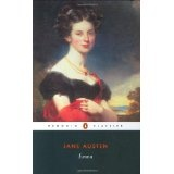 Emma (Penguin Classics) (Paperback)By Jane Austen