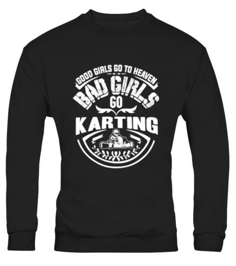 # Real Girls Go Karting Funny42 .  Exclusive tshirt made only for Karting Racers - Not found in stores100% Satisfaction GuaranteedTags: Kart, car, go, go, kart, racing, shirt, go, karts, go-kart, gokart, karting, motorsports, race, racer, racing, racing, go, kart, speed, sports