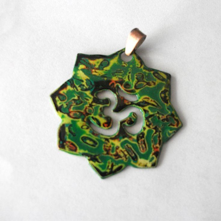 Semilla Universo #joyas #jewlery #copper #cobre #hechoamano #chile #moda #accesorios