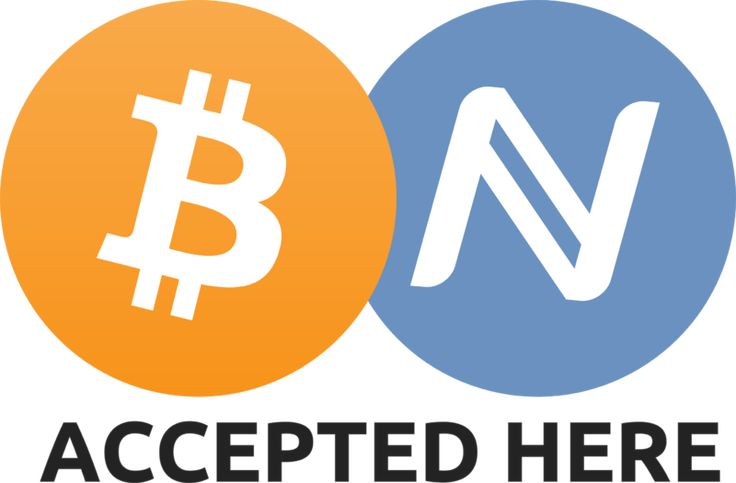 File:Bitcoin & Namecoin Accepted Here Sign.png
