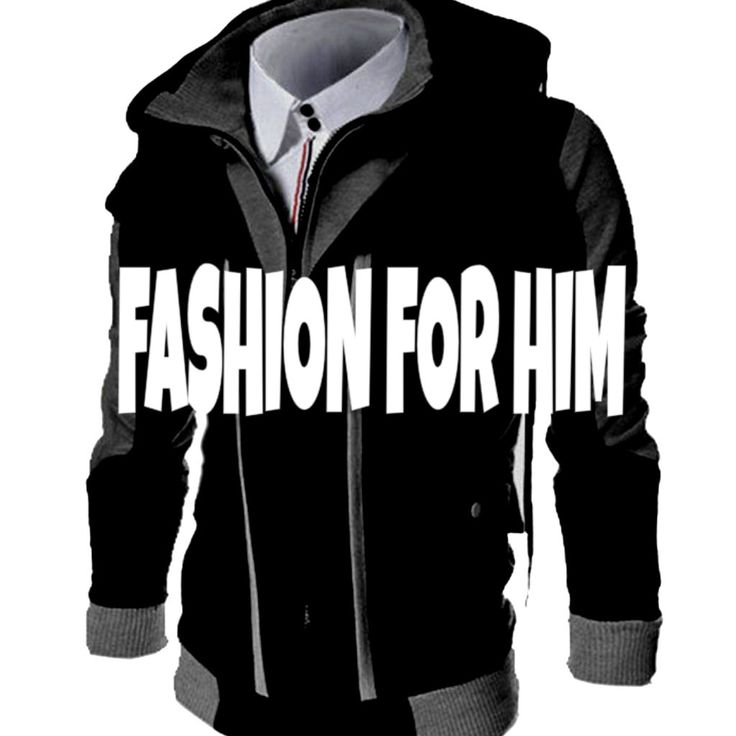 New-Fashion-Mens-Slim-collar-jackets-fashion-jacket-Tops-Casual-coat-outerwear