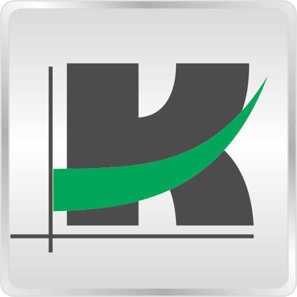 Pomysl Na Biznes Bez Kapitalu Lubniewice Sklep Z Odzieza Uzywana Wspolpraca Hurt Ebay Pie Chart Jaroslaw