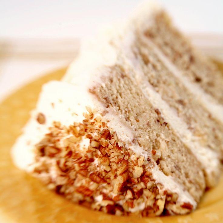 Hummingbird Cake Recipe Coconut Hummingbirds And
