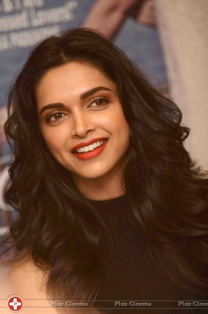 Deepika Padukone unveils latest Stardust Magazine Photos