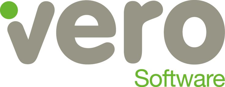 File:Vero software logo.png - Wikipedia, the free encyclopedia