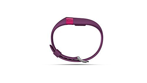 Fitbit Charge HR Wireless Activity Wristband, Plum, Small  http://www.discountbazaaronline.com/2015/11/06/fitbit-charge-hr-wireless-activity-wristband-plum-small-2/