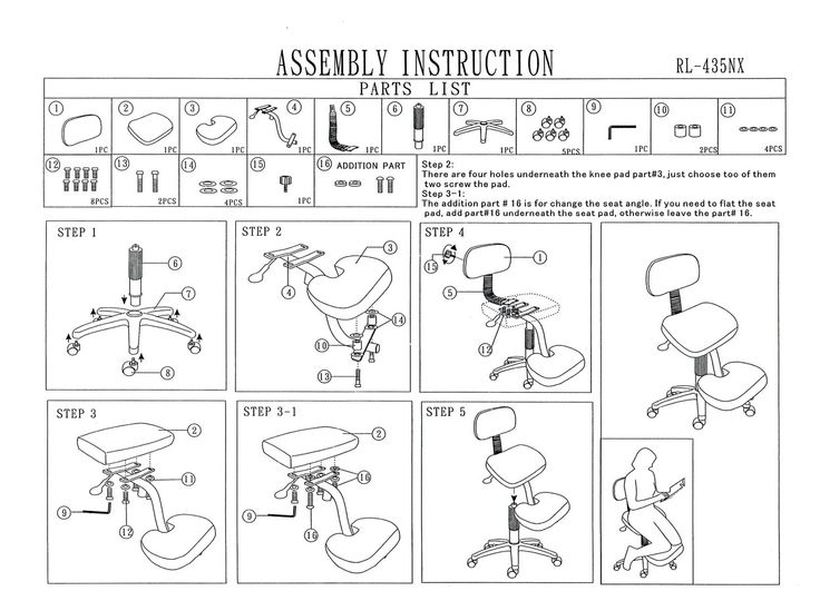 26 Best Instruction Manual Images Manual