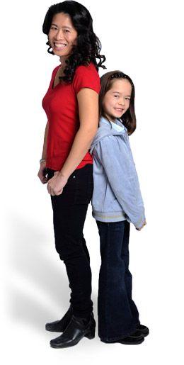 Parenting Quick Tips | Positive Parenting Program (Triple P)