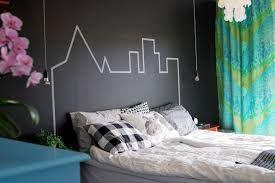 Bildresultat för inspiration sovrum källare