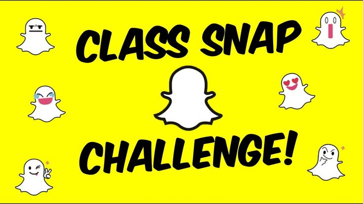 Download and Edit the template here! https://www.teacherspayteachers.com/Product/Class-Snap-Challenge-Snapchat-Power-Point-Game-3109573