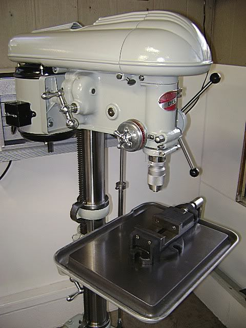 116 Best Images About Drill Press On Pinterest Homemade