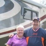 RVing After Retirement | Enjoy retirement with your motor home and learn from our experiences.